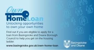 Home loans from BDBC