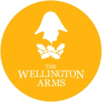 Wellington Arms Re-opening