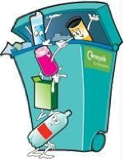 Weekly waste collections set to resume from mid August